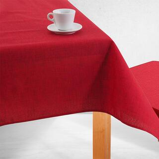 Faţă de masă BESSY roşu