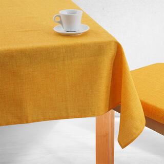 Faţă de masă BESSY galben