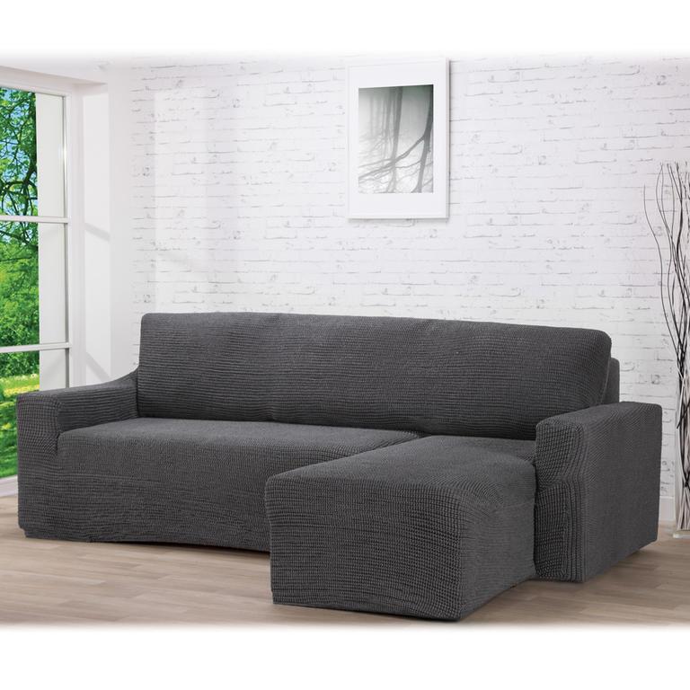 5138515 new - Acea canapea din copilarie! - #BaltaAlba