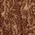 Maro/Ciocolatiu